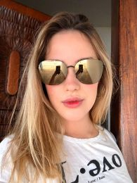 Óculos de Sol Flora