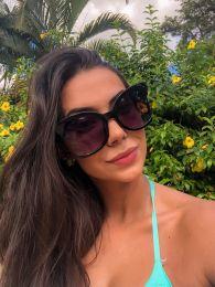 Óculos de sol Giulia