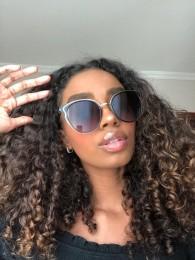 Óculos de Sol Jéssica