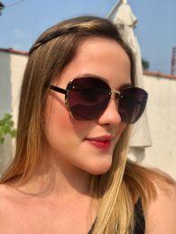 Óculos de Sol Joana