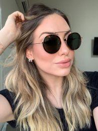 Óculos de Sol July