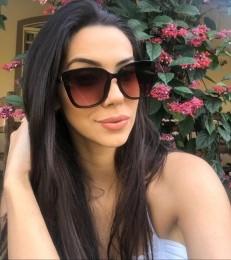 Óculos de Sol Louise