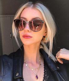Óculos de sol Lara