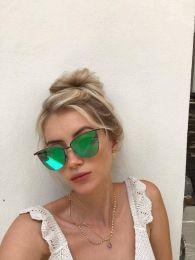 Óculos de sol Lis