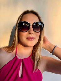 Óculos de Sol Bianca