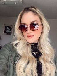 Óculos de Sol Livy