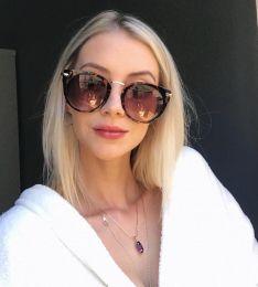 Óculos de sol Loris