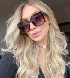 Óculos de Sol Maisa