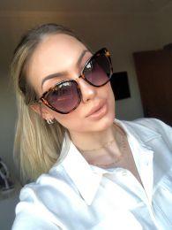 Óculos de sol Maite