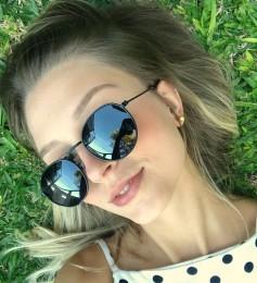 Óculos de sol Taina