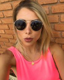 Óculos de sol Mariah