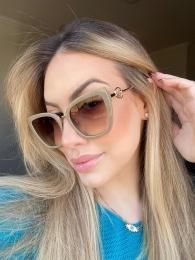 Óculos de Sol Marisa