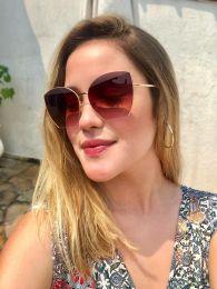 Óculos de Sol Mayla