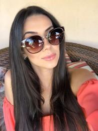 Óculos De Sol Mika