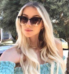 Óculos de Sol Paula