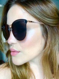 Óculos de sol Peixes