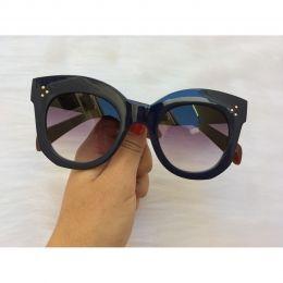 Óculos de sol Penélope Azul