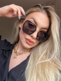 Óculos de sol Renata