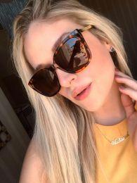 Óculos de sol Romana