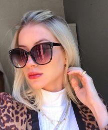 Óculos de sol Rose