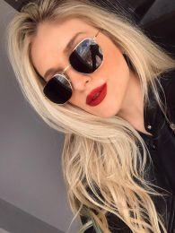 Óculos de sol Sasha