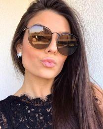 Óculos de sol Sandrine