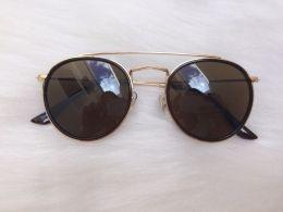 Óculos de sol Savannah