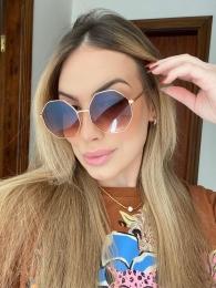 Óculos de Sol Soraia