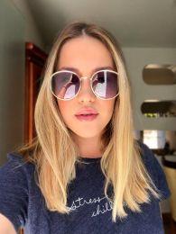 Óculos de sol Tainara
