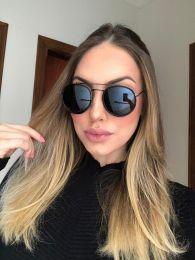 Óculos de Sol Vanessa