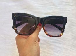 Óculos de sol Lowa Azul
