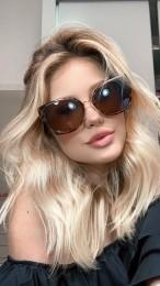 Óculos de Sol  Ariella