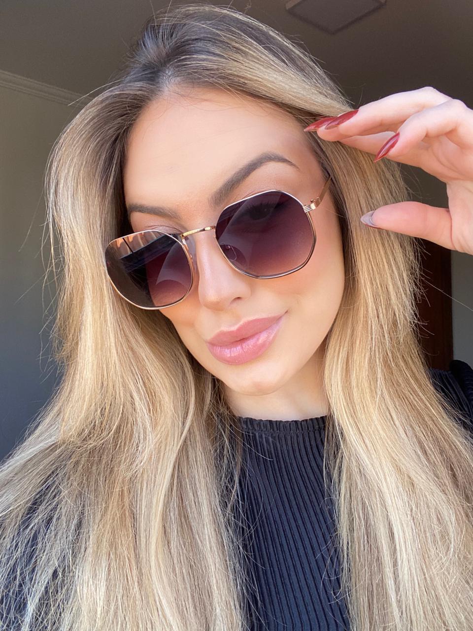 Óculos de Sol Pri