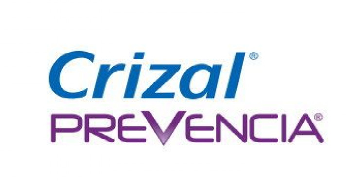 Lentes de Grau para Óculos Crizal Prevencia