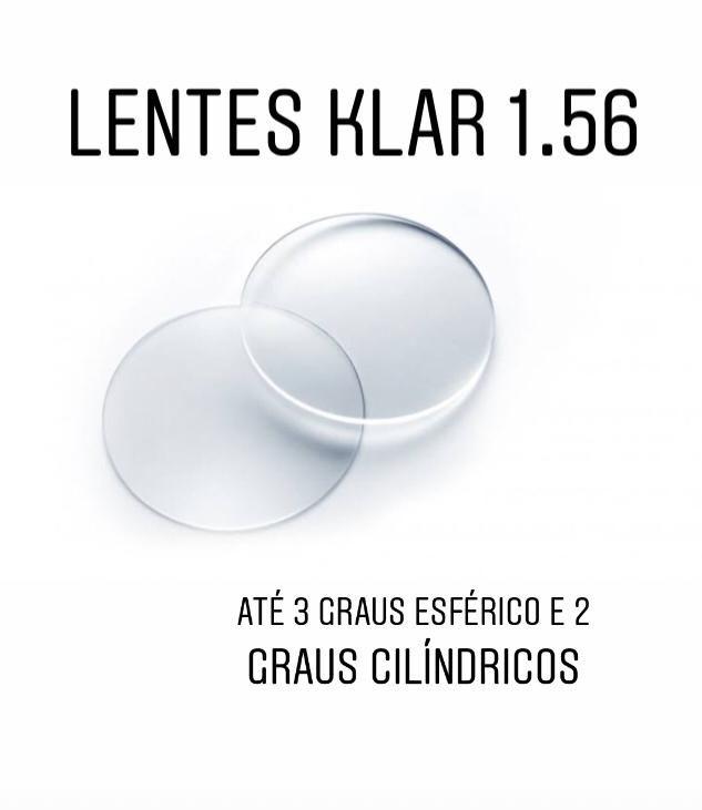 KLAR 1.56