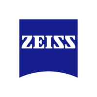 Lentes ZEISS