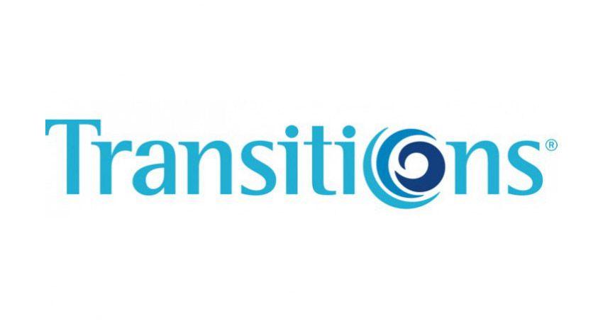 Lentes Transitions com Anti Reflexo