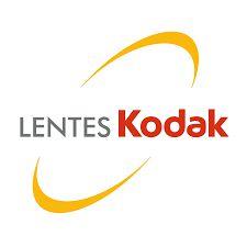 LENTES KODAK