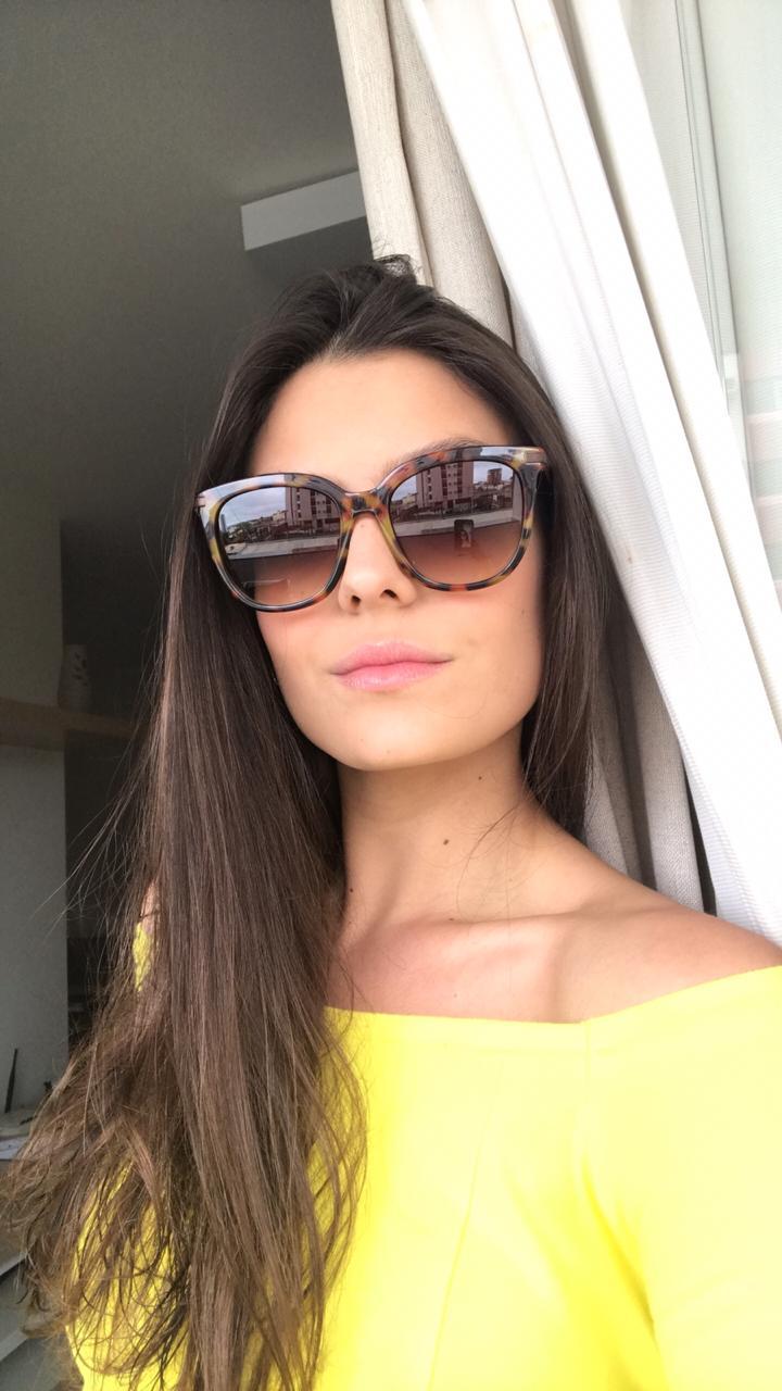 Óculos de Sol Alicia