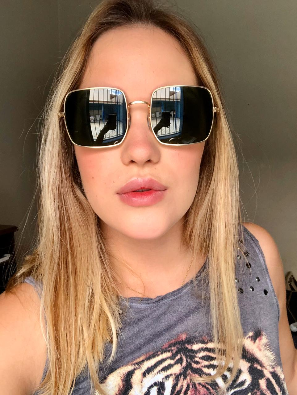 Óculos de  Sol Ariadne