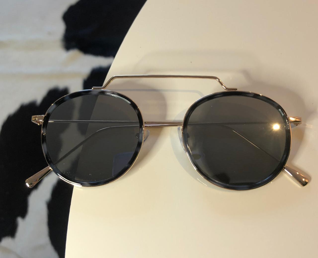 Óculos de Sol Cecília