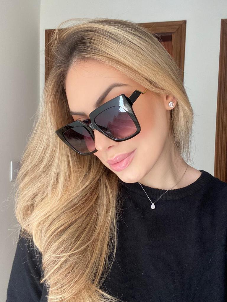 Óculos de Sol Gisely
