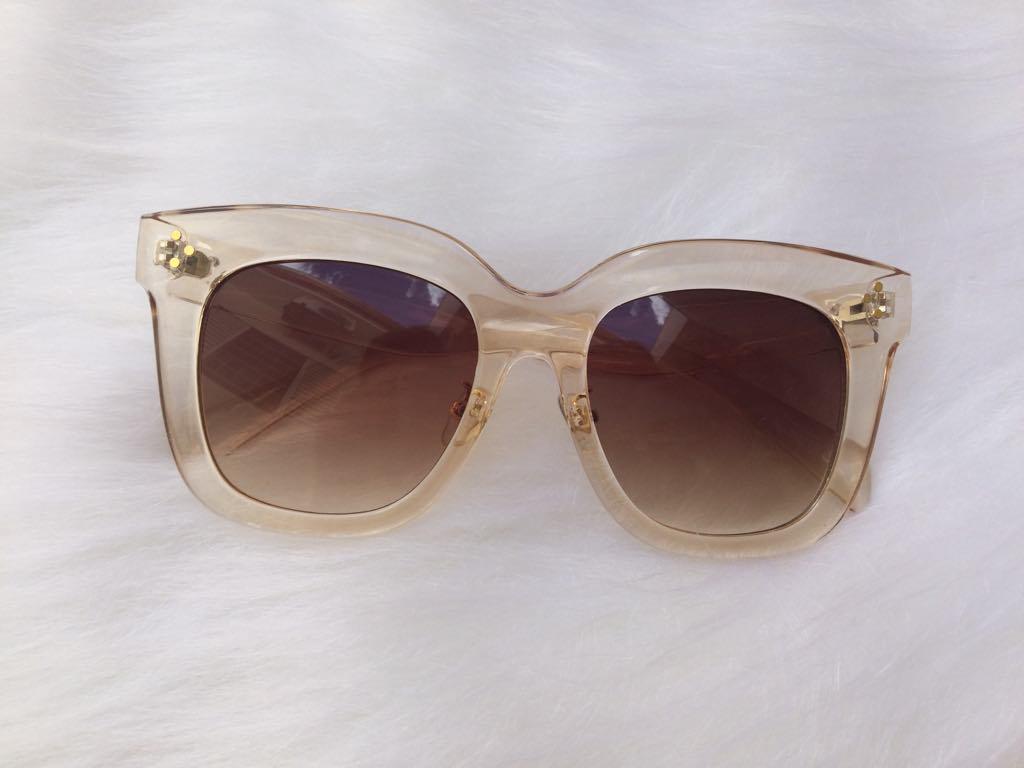 Óculos de sol Helena