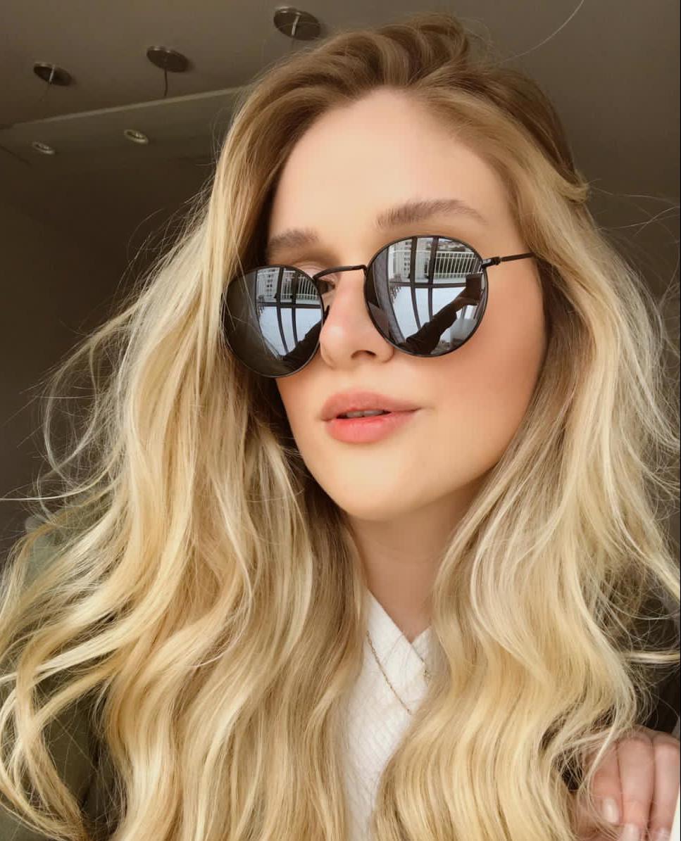 Óculos de sol Kiara