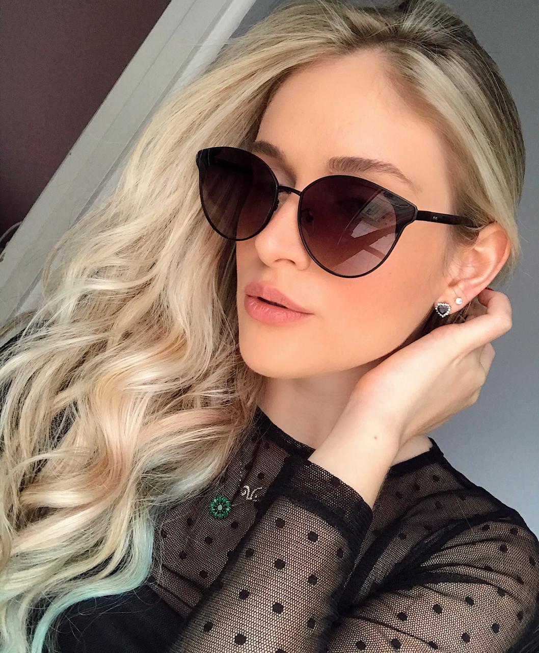 Óculos de Sol Laila