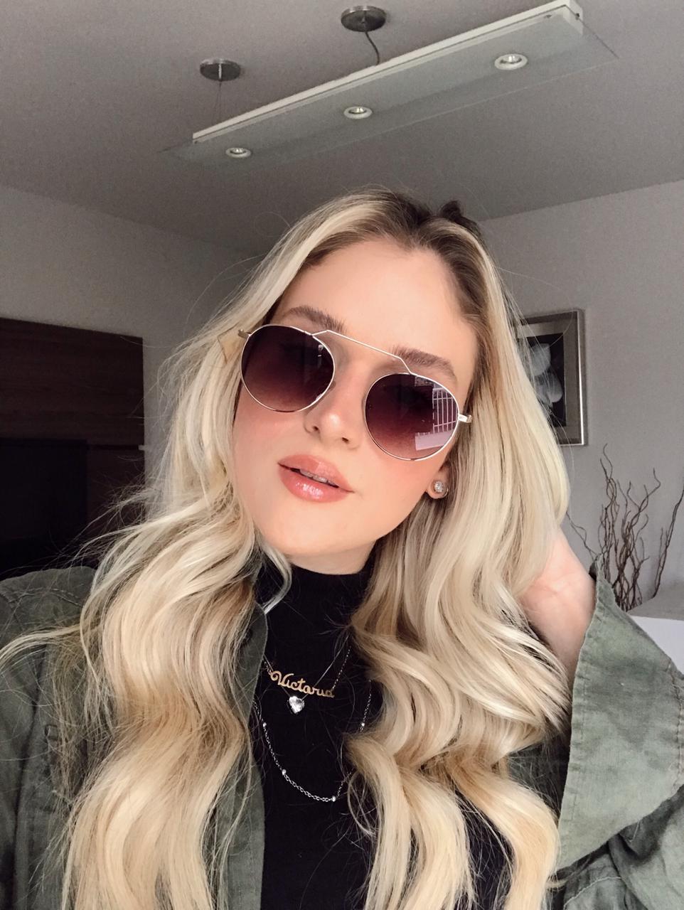 Óculos de Sol Laura