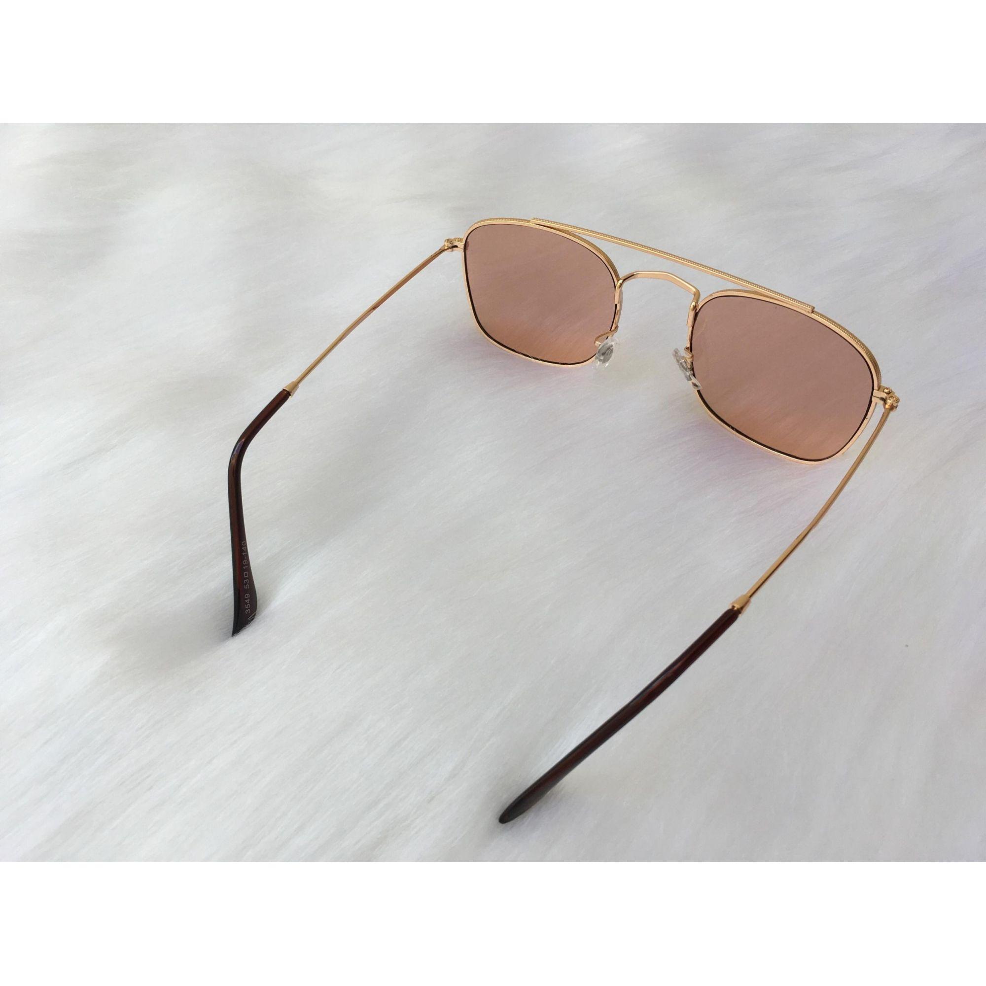 Óculos de sol Lisa