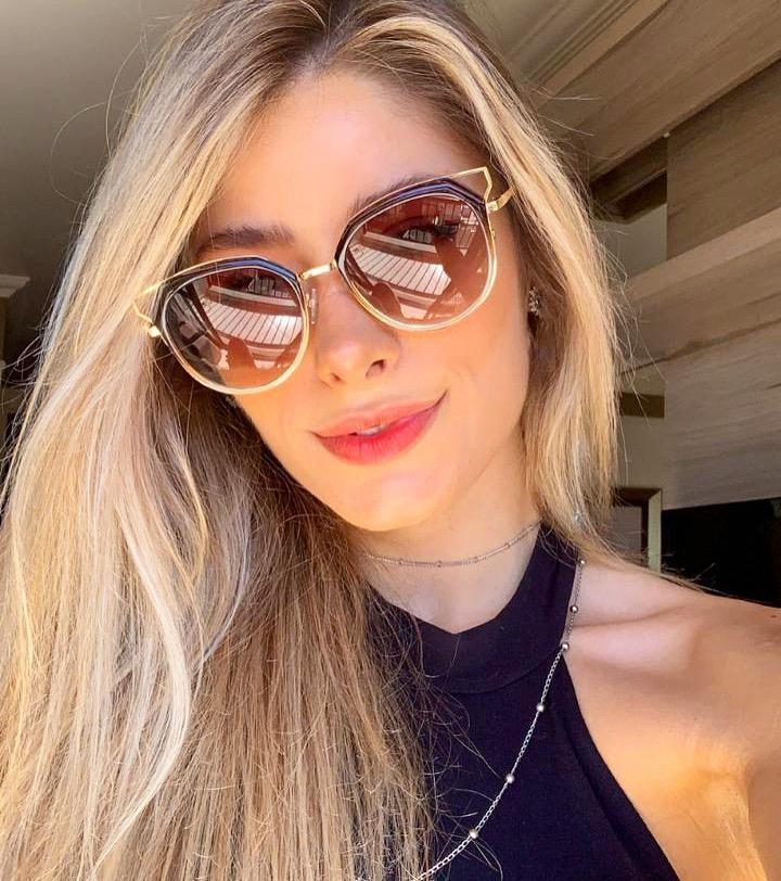 Óculos de Sol Livia