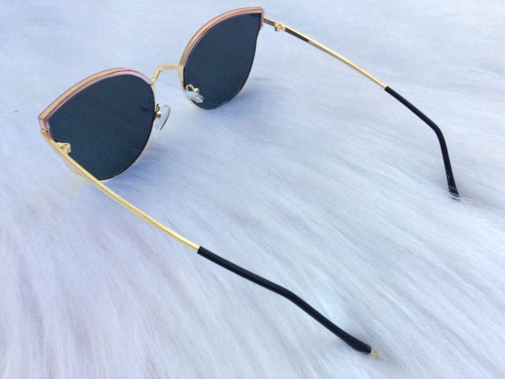 Óculos de sol Pandora