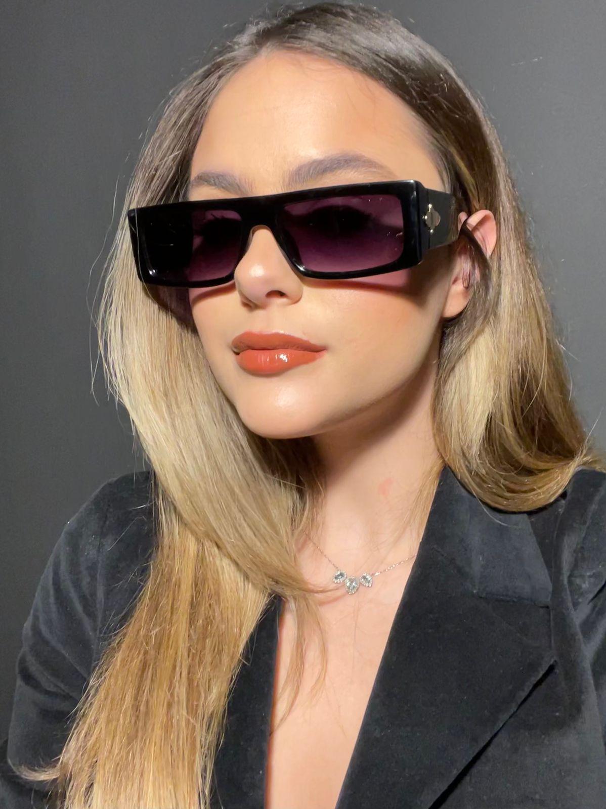 Óculos de Sol Serena